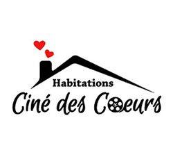 Habitations Ciné des Coeurs