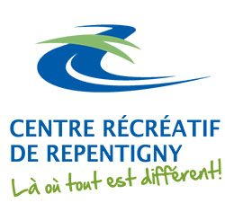 logo Centre récréatif de Repentigny