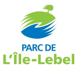 Parc de l'Île-Lebel Repentigny
