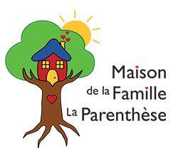 Maison de la Famille La Parenthèse