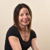Cynthia Dumont Espace Fitness