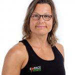 Nathalie Monette- Espace Fitness