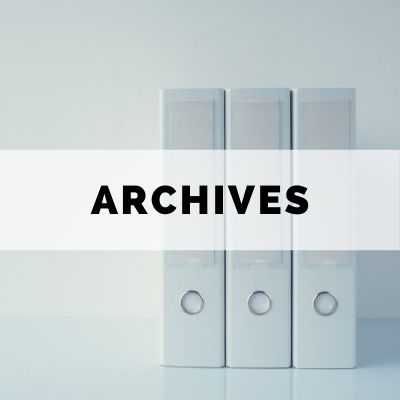 Section Archives