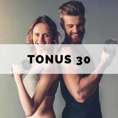 Tonus 30
